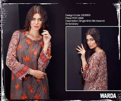 warda-designer-silk-embroidered-suits-winter-collection-2016-12