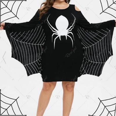https://www.rosegal.com/promotion/-Halloween-deal-special-148.html?lkid=16541700