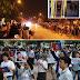 Nguyễn Thành Trí: Thử thách Việt Cộng
