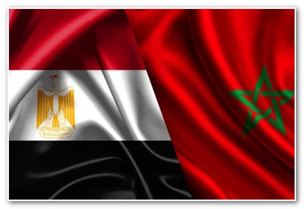 سفارة مصر بالمغرب: لا تعديلات على منح تأشيرة الدخول إلى البلاد