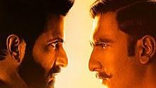 Simmba 2018 Full Hindi Movie Download Hd