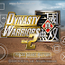 Dynasty Warriors Vol 2 PSP PPSSPP Iso For Android