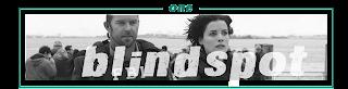 http://www.rissiwrites.com/2015/09/blidspot-episode-1-pilot-2015.html