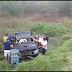 Acidente em rodovia que corta o Vale do Piancó deixa um empresário morto e duas pessoas feridas