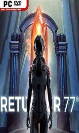 TYT3bgg - Returner 77-SKIDROW