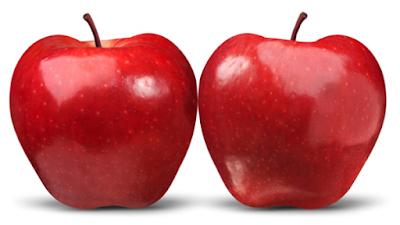 Top 4 loại trái cây tốt cho da