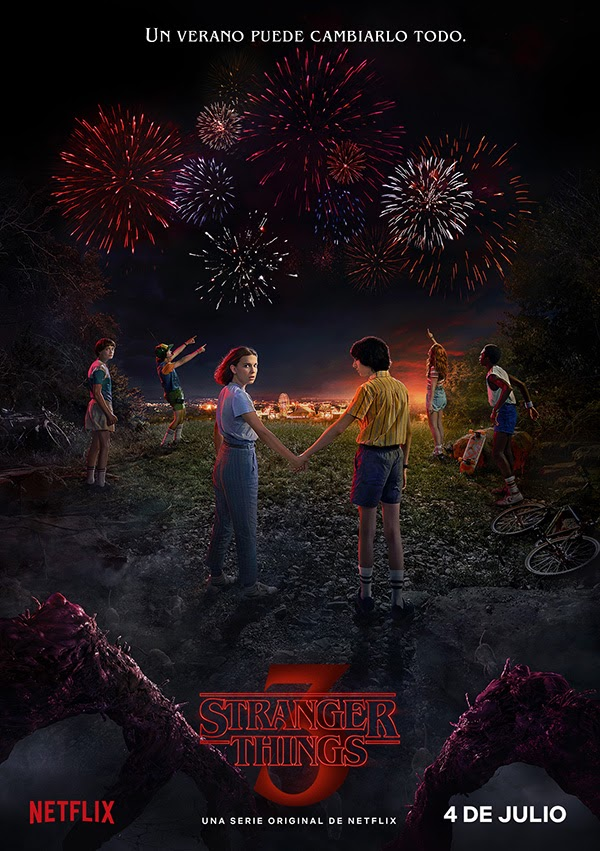 Stranger-Things-3,
