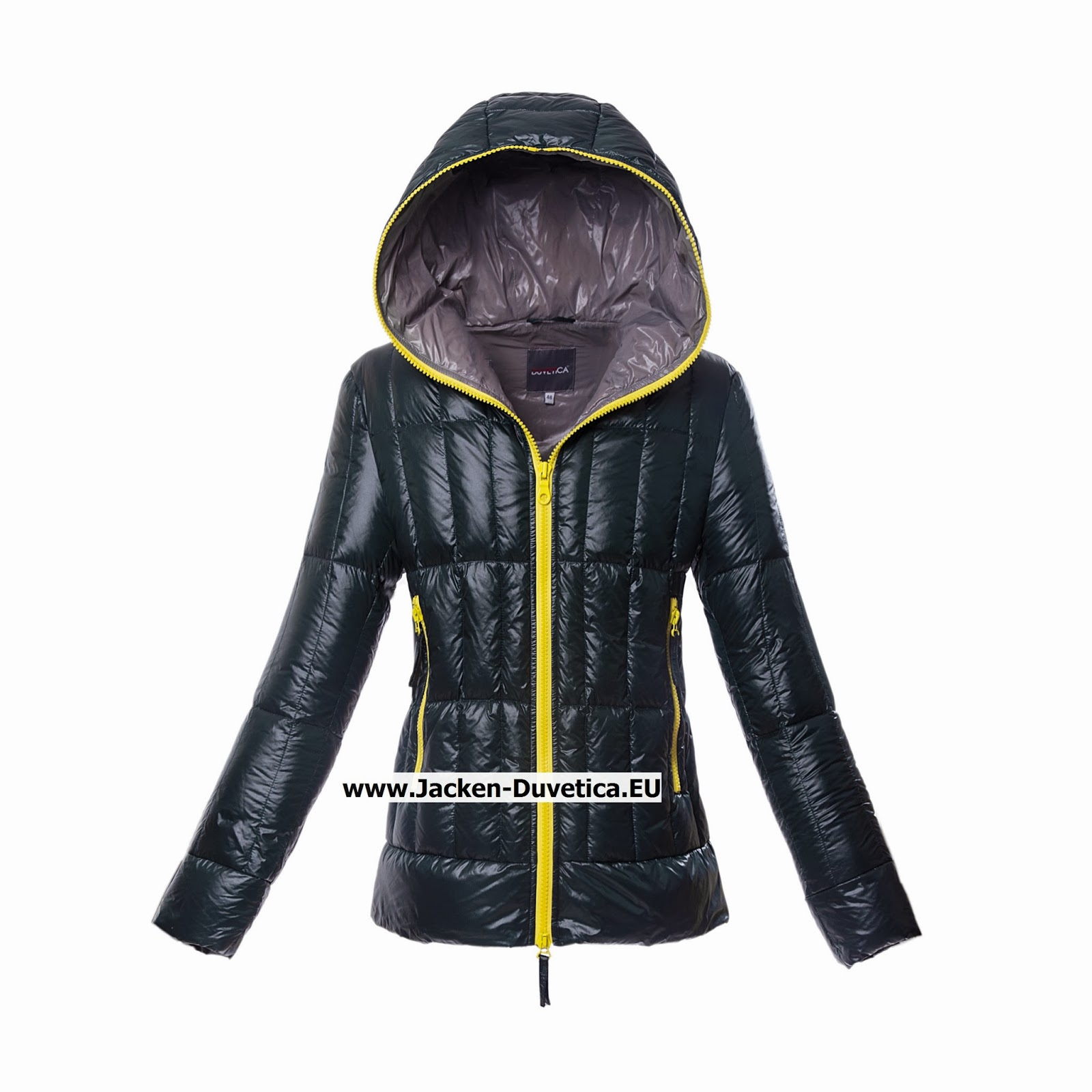 fa11d5fad4edeb günstig markenkleidung kaufen online