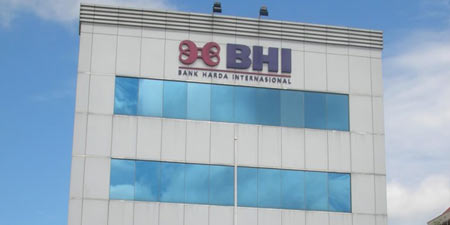 Nomor Call Center CS Bank Harda Internasional