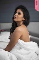 Chandini Tamilarasan 09.jpg