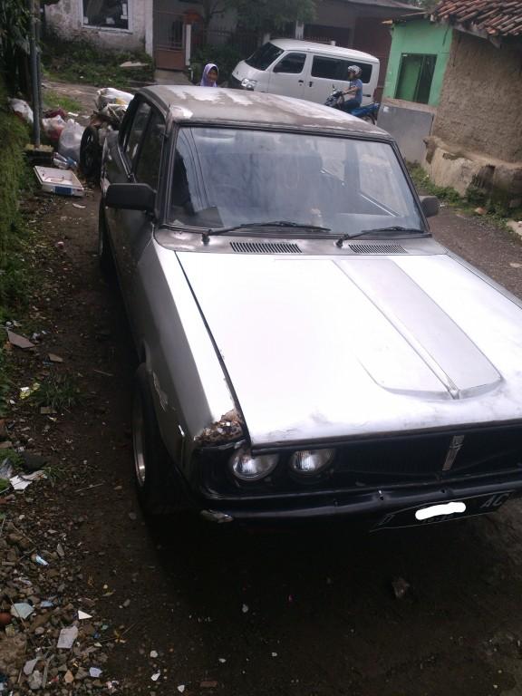 KUN 2016: Mengapa 'Wajah' Mobil Karya SMK Kurang Cakep ...
