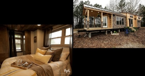 00-LiL-Lodge-Tiny-Home-with-Great-Design-Features-www-designstack-co