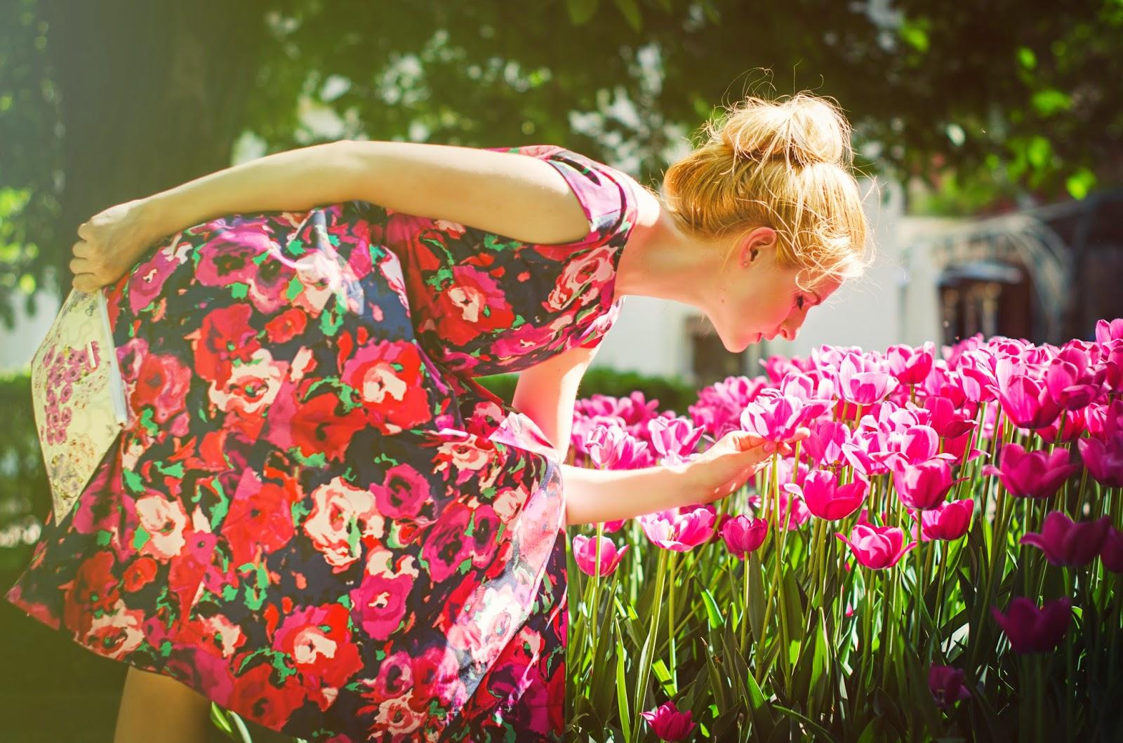 costa de la moda, Ирина Павлова,лучший лук,летний лук,лучшие блоггеры