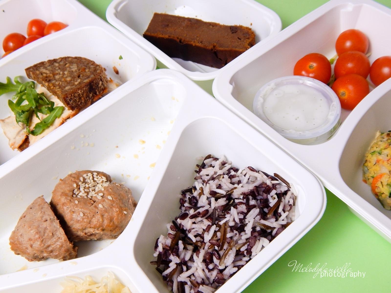 010 cateromarket dieta pudełkowa catering dietetyczny dieta jak przejść na dietę catering z dowozem do domu dieta kalorie melodylaniella dieta na cały dzień jedzenie na cały dzień catering do domu