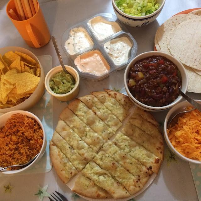 budget eating in national vegetarian week
