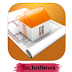 Top 3 Home Design Apps 2017