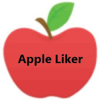 Apple-Liker-(-FB-Auto-Liker-)-Latest-APK-Download-For-Android