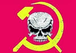 Αποτέλεσμα εικόνας για κκε το κόμμα του εγκλήματοσ και τησ προδοσίασ