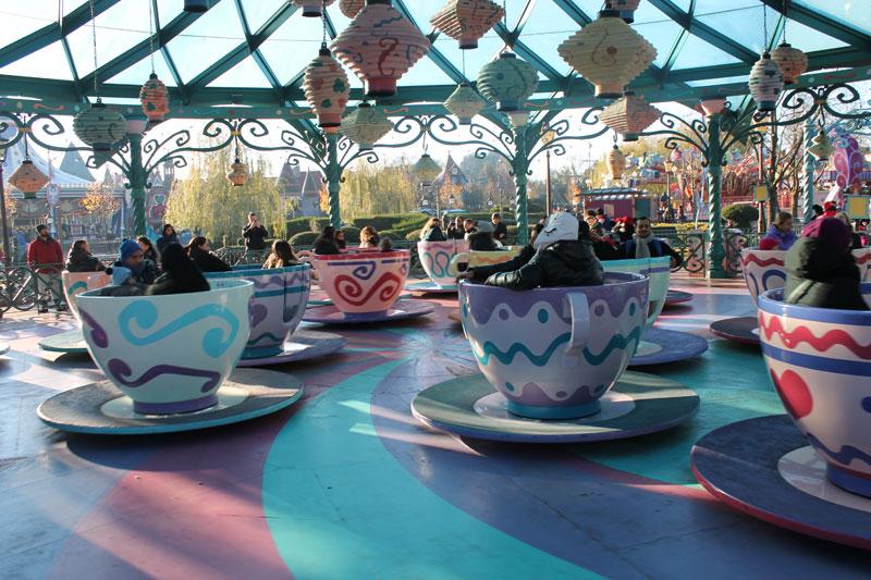 Te la racconto cosi Disneyland Paris + VIDEO #telaraccontocosi mecreativeinside racconto foto