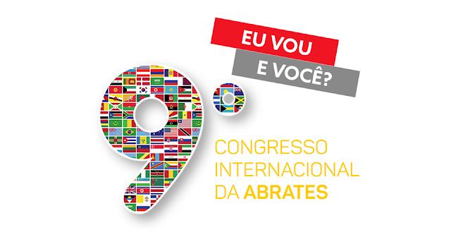 IX Congreso Internacional de Traducción Abrates 2018