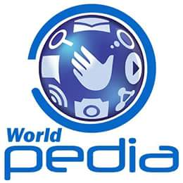 WorldPedia | Download Everything