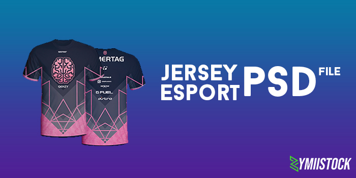 We know you feel good wearing your own. 2212 Mockup Jersey Esports Psd Best Free Mockups Free Psd Mockup All Template Design Assets