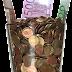 Crowdfunding; een nieuwe investering
