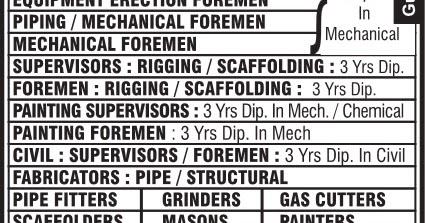 KCC Engineering & Contracting company jobs in Kuwait