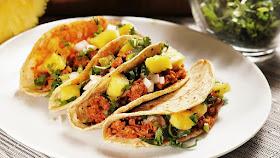 receta-mexicanas-tacos-al-pastor-estilo-df