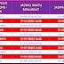 Harga Tiket Pelni Sorong – Makassar Terbaru 2018