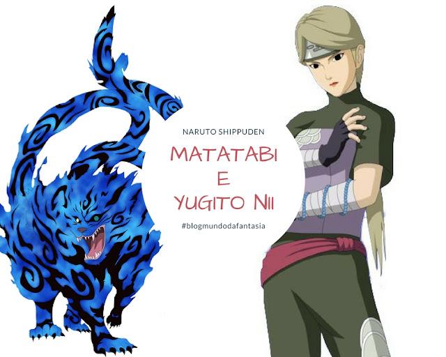 Matatabi-e-Yugito-Nii-anime-Naruto-Shippuden