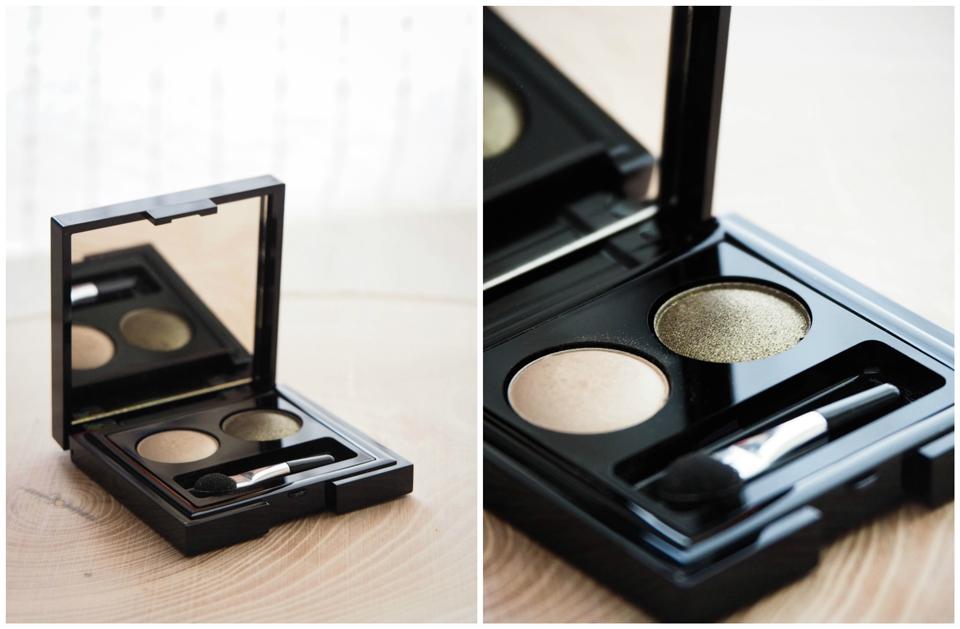 Beauté: Rituals maquillage