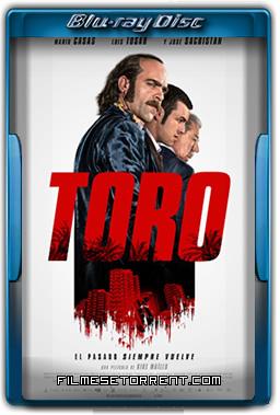 Toro Torrent
