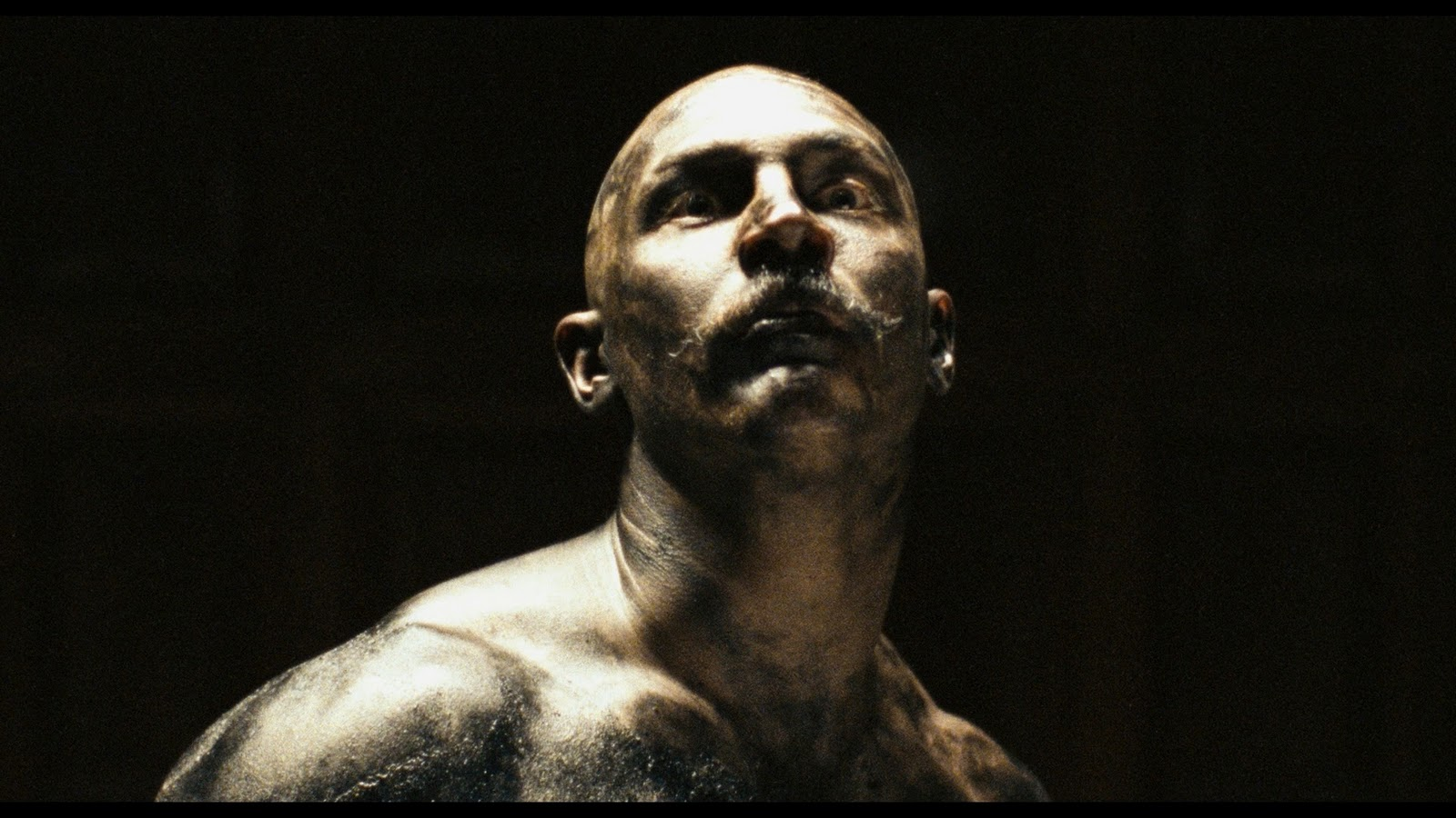 The Film Emporium: Review: Bronson (Nicolas Winding Refn ...