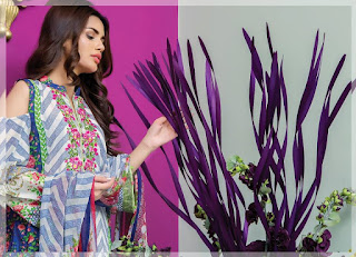 Sahil-embroidered-collection-2017-eid-dresses-by-zs-textiles-10
