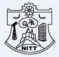 National Institute of Technology (NIT), Tiruchirappalli, Tamil Nadu Recruitment for Librarian and Assistant Librarian