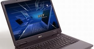 Acer Extensa 5230E UPEK Fingerprint Download Drivers
