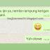 Arti Tanda Centang pada Percakapan di Aplikasi WhatsApp