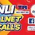 TM ALLNET20 : Unli AllNet Calls + Unli texts to Globe/TM for 2 days