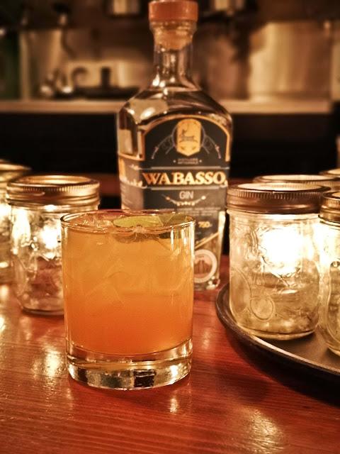 wabasso,cocktail,meilleur-recette-cocktail,madame-gin,le-pourvoyeur,gin-pub,montreal,trois-riviere