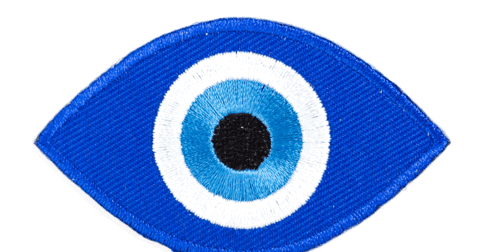 THE CONCEPT OF THE EVIL EYE (AYN) ~ Sihr Treatment - Cure of