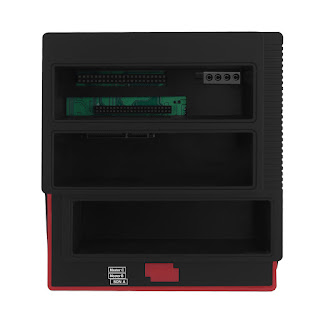 docking station 3 porta hard disk sata ide usb 3.0