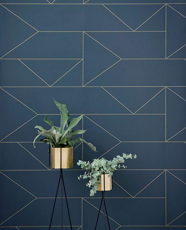 blog-abrir-janela-papel-de-paredeLines