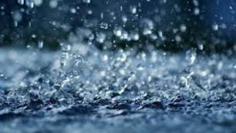 Notícia de chuvas de até 200 milímetros em Alagoas é improcedente, alerta Semarh