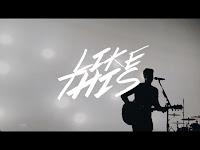 Terjemahan Lirik Lagu Shawn Mendes - Like This