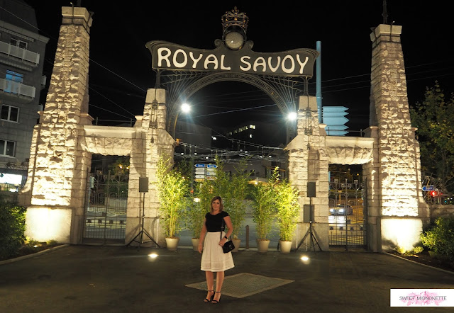 http://www.sweetmignonette.com/2016/10/opening-royal-savoy-spa-lausanne.html