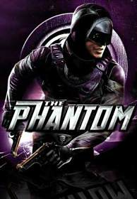 The Phantom Temporada 1