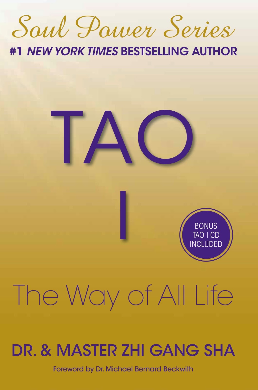 What is the best time to meditate, How to you follow the Tao, What Are The ,Best Times, To Do Spiritual Practice, What are the Best Spiritual Practices, master Sha, Tao, Taoism, Meditation, meditate,