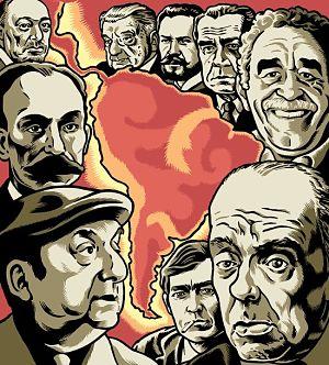 http://librotecarios.blogspot.com/2017/04/libros-autores-latinoamericanos.html
