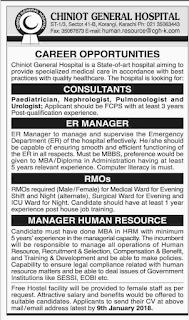 careeropportunities-chiniotgeneral.html